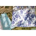 Förvandla dina spektakulära mönster till tryckt tyg på elobina.com
