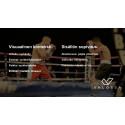 Valossan videotunnistuspalvelu käytettävissä Veritone® aiWARE™ alustalla
