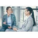 Yrkesskickliga mentorer till nyanlända gör skillnaden