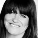 Kristin Tjulander ny Försäljnings- och marknadschef för Bulls Licensing