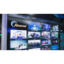 Akamai Takes Online Video and Security to the Edge at IBC 2019