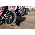 Ikaros Cleantech fortsätter sitt engagemang inom motorsport