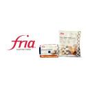Gode glutenfrie nyheter til hele familien fra Fria
