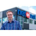 NetOnNet möter behovet av snabba leveranser när allt fler svenskar ställer om till arbete hemifrån