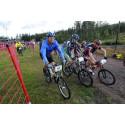 Tvåhjulsmästarna rustar inför CykelVasan