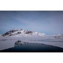 Multiconsult evaluerer Svalbards miljøvernfond