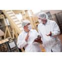 Ny utbildning - Riskbaserad leverantörsrevision