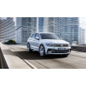 Juni en het månad för Volkswagen i Sverige