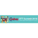 ​Xstream speaking at Casbaa OTT Summit in Singapore, March 1st