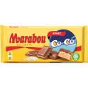 Marabous kanske mest efterlängtade chokladkaka är här