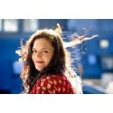 Aminah Al Fakir släpper efterlängtat debutalbum