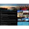 High Performance Camp, Ledarskapsutbildning på Mallorca 20-23 oktober