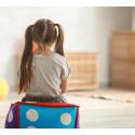 Clas Ohlson inngår nytt samarbeid med World Childhood Foundation