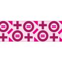 Apelrydsseminariet firar 10 år med tema utbildning och jämställdhet
