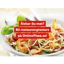 Ansök om Gävles bästa extraknäck i sommar - via Instagram