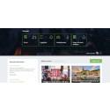 Event Logic lanserar ny version av sitt planeringsverktyg för event- och mötesindustrin