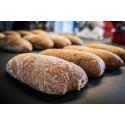 Overraskende godt brød 4