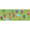 Ny databas samlar jämställdhetssatsningar