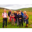 New UK Mini Breaks From Ramblers Worldwide Holidays