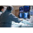 Ny patientnära hjärtforskning på Danderyds sjukhus