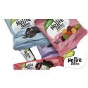 Nellie Dellies störst inom hälsogodis