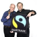 Ben & Jerry's går all in på Fairtrade