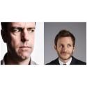 Comedy Rocks Alderney - Week Two