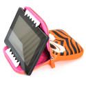 TABZOO Tablet Sleeve Tiger 609000_5