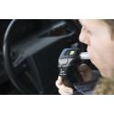 Villkorat körkort med alkolås räddar jobbet