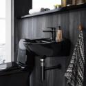 Gustavsberg lanserer blandebatteriet Estetic