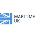 UK MARITIME INDUSTRY EYES BREXIT OPPORTUNITIES