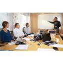 Elva friskfaktorer som särskiljer friska företag