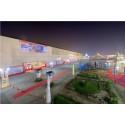 Accor adds the Jaipur Exhibition & Convention Centre to India portfolio