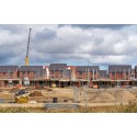 Delays in housebuilding costs South East councils £98M a year