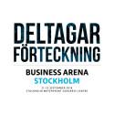 Se vilka som kommer till Business Arena Stockholm!