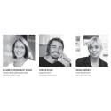 Kod håller låda: Grönska och offentlighet i miljonprogrammet