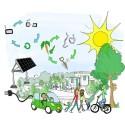 Bästa energikommun i Blekinge