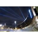 Här är ljusobjekten som ska lysa upp Uppsala