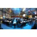 Västsveriges största återkommande LAN-party närmar sig
