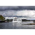 Satsning på sommarbåtar till södra skärgården