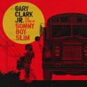 Gary Clark Jr. med oppfølgeralbum 11. September