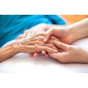 Stærkt nationalt partnerskab styrker dansk sundhedsinnovation