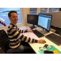 ENACO förstärker Design & Engineering i Solna