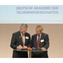 acatech und Wissensfabrik kooperieren bei deutschlandweiter Bildungsförderung
