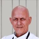 Köksmästare med Guide Michelin-stjärna till Åby Arena