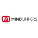 """Mindjumpers deltager i """"Community Management 2011"""""""