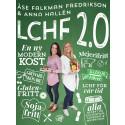 Helt nytt grepp om LCHF