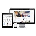 ZooVillage satsar på responsiv e-handel efter flytten till Carismar