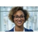 Top Voices 2018: Deutsche Wirtschaftsgrößen diskutieren auf LinkedIn mit Gründerinnen, Ökonomen und Beraterinnen.