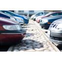 Fairdeal Group vinnare av Huge Fastigheter AB;s upphandling av Parkeringskonsulter